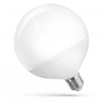 SPECTRUM LED GLOB G120 E-27...