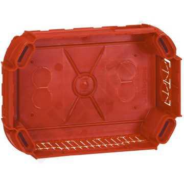 Legrand BATIBOX Puszka...