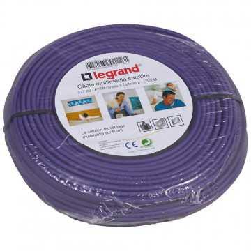 Legrand Kabel F/FTP (2150...