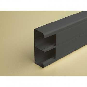 Legrand DLP BLACK 50 x 130...