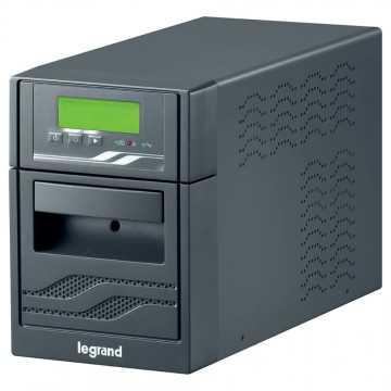 Legrand UPS Niky S 1000 VA...
