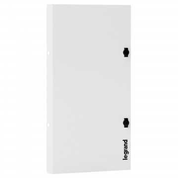 Legrand XL³ S 630 drzwi...