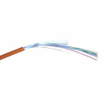 Legrand Uniwersalny kabel...