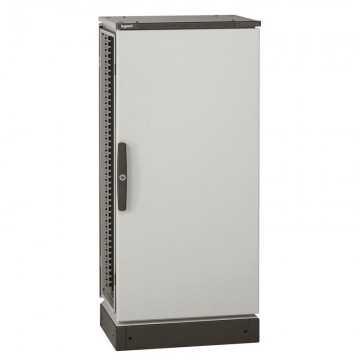 Legrand ALTIS 1600X600X500...